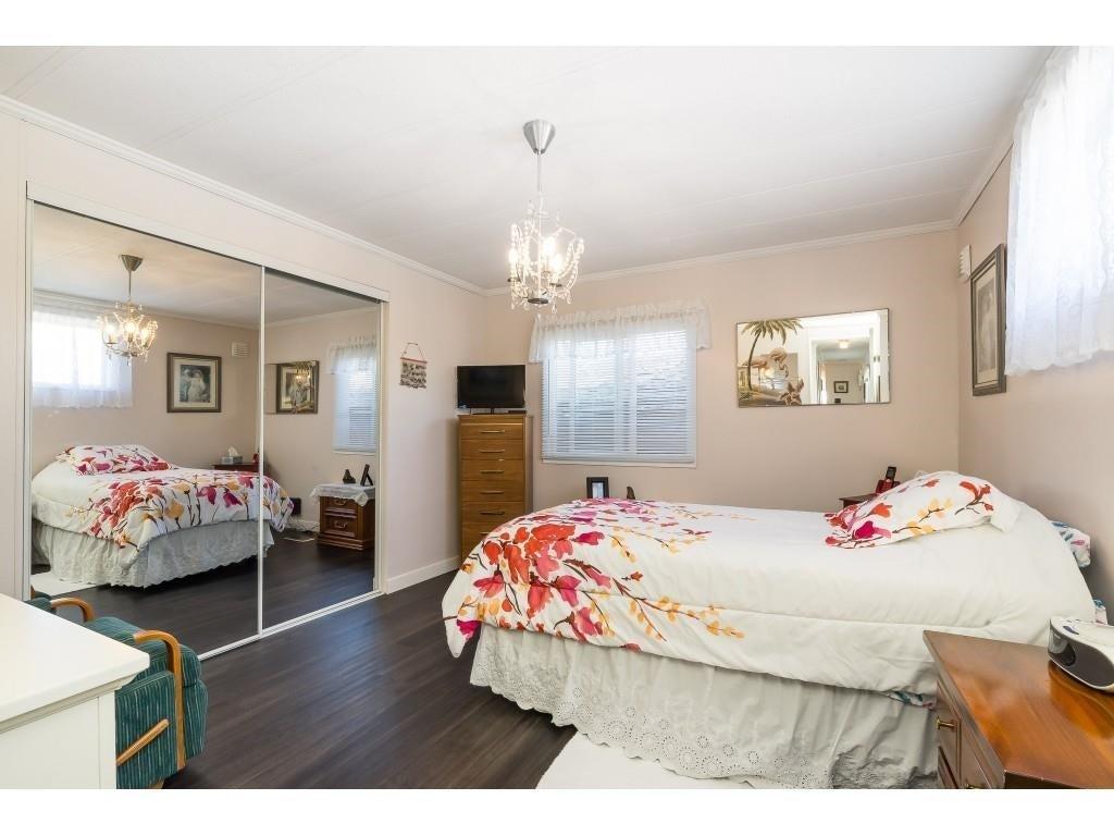 157 27111 0 AVENUE - Aldergrove Langley Manufactured for sale, 2 Bedrooms (R2616701) #13
