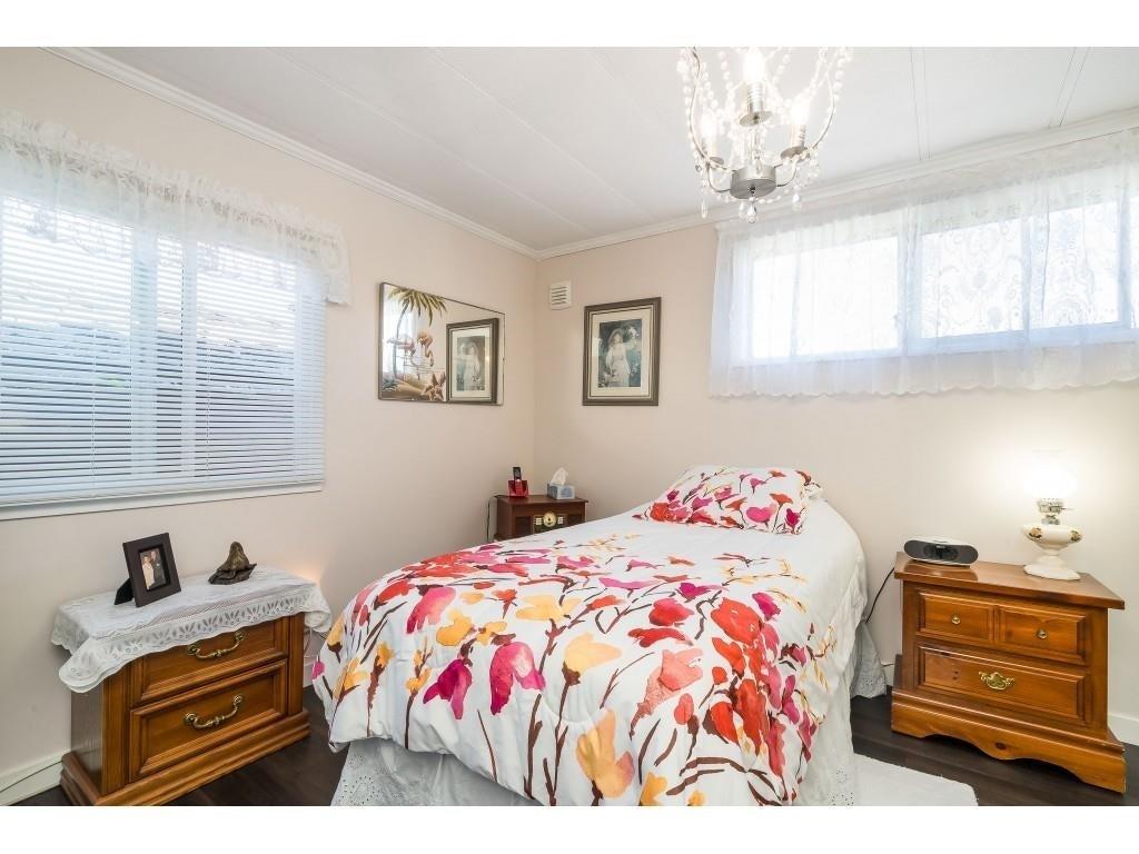 157 27111 0 AVENUE - Aldergrove Langley Manufactured for sale, 2 Bedrooms (R2616701) #14
