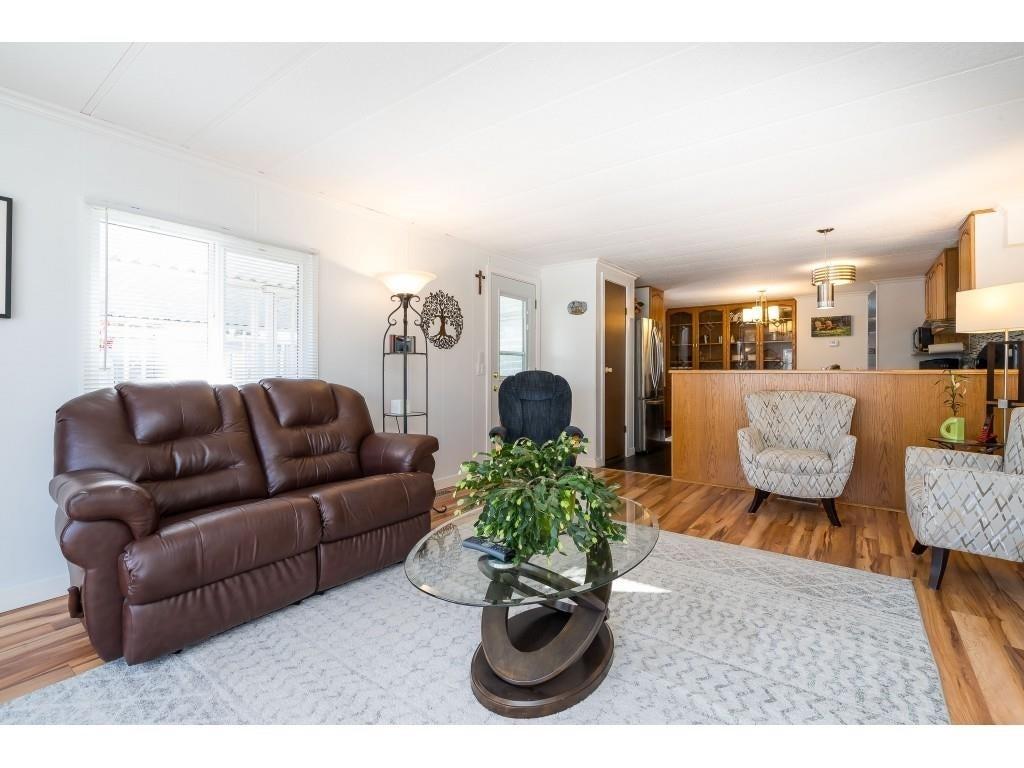 157 27111 0 AVENUE - Aldergrove Langley Manufactured for sale, 2 Bedrooms (R2616701) #6