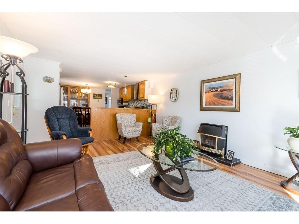 157 27111 0 AVENUE - Aldergrove Langley Manufactured for sale, 2 Bedrooms (R2616701) #7
