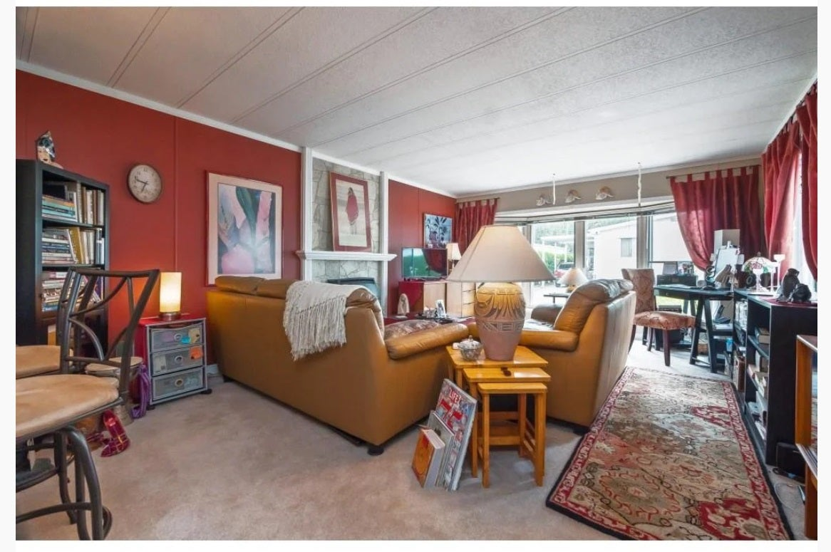 192 27111 0 AVENUE - Aldergrove Langley House/Single Family for sale, 2 Bedrooms (R2387375) #3