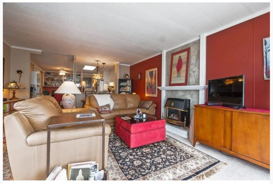 192 27111 0 AVENUE - Aldergrove Langley House/Single Family for sale, 2 Bedrooms (R2387375) #5