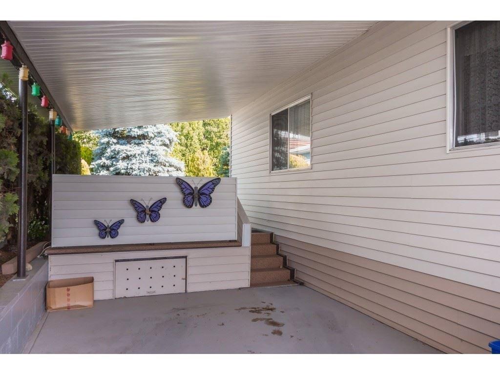66 27111 0 AVENUE - Aldergrove Langley House/Single Family for sale, 3 Bedrooms (R2373685) #2