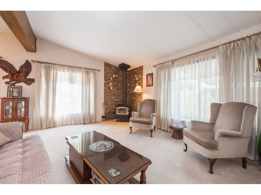 66 27111 0 AVENUE - Aldergrove Langley House/Single Family for sale, 3 Bedrooms (R2373685) #3