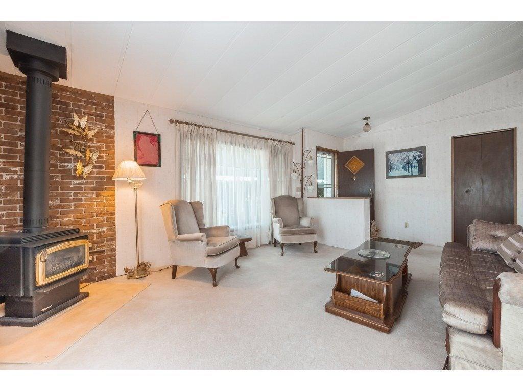 66 27111 0 AVENUE - Aldergrove Langley House/Single Family for sale, 3 Bedrooms (R2373685) #5
