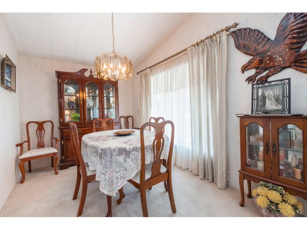 66 27111 0 AVENUE - Aldergrove Langley House/Single Family for sale, 3 Bedrooms (R2373685) #6