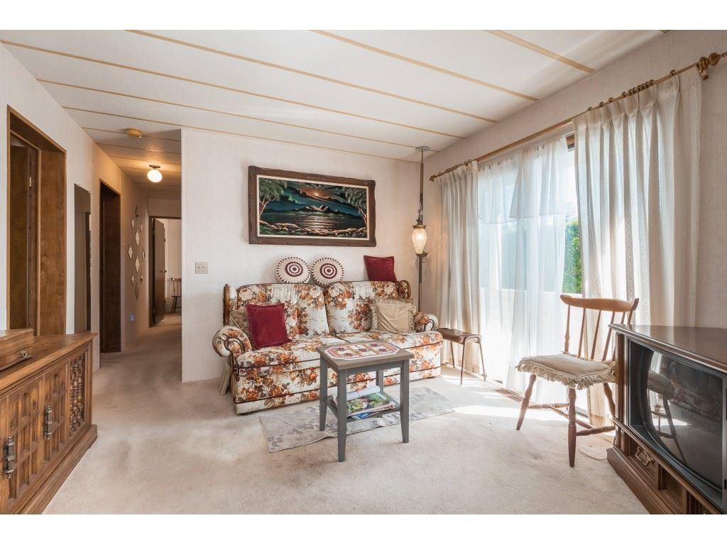66 27111 0 AVENUE - Aldergrove Langley House/Single Family for sale, 3 Bedrooms (R2373685) #8