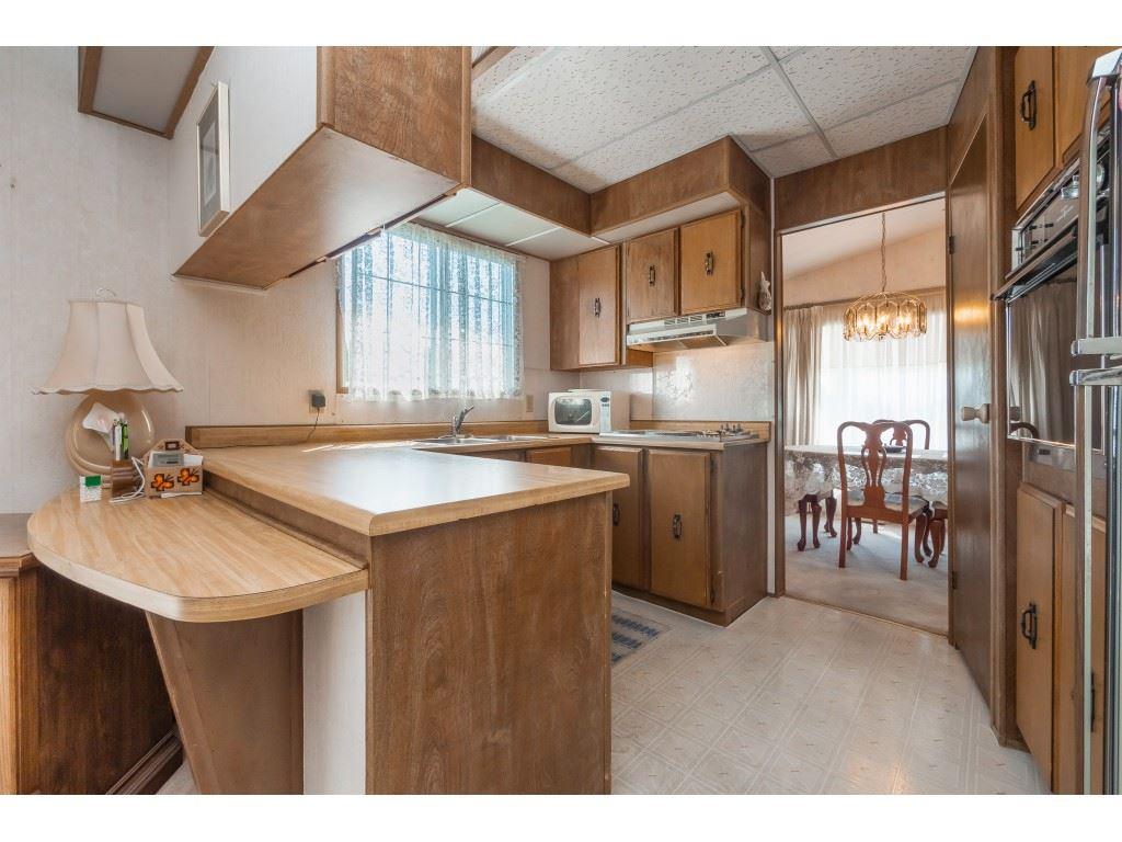 66 27111 0 AVENUE - Aldergrove Langley House/Single Family for sale, 3 Bedrooms (R2373685) #9