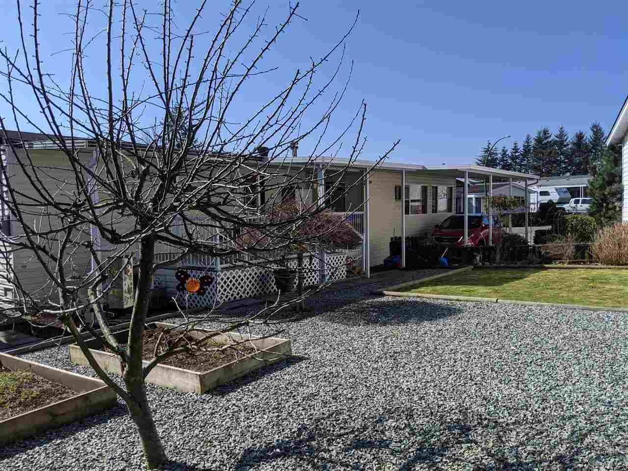 20 27111 0 AVENUE - Aldergrove Langley House/Single Family for sale, 2 Bedrooms (R2446736) #3
