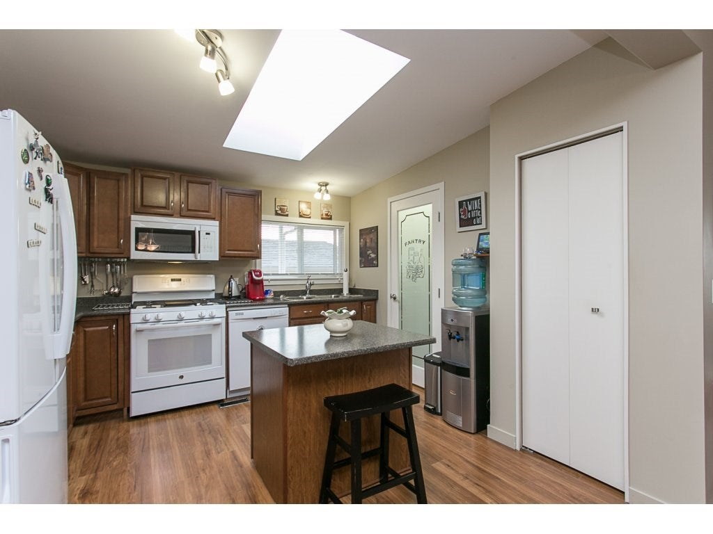 31 27111 0 AVENUE - Otter District House/Single Family for sale, 2 Bedrooms (R2116011) #3