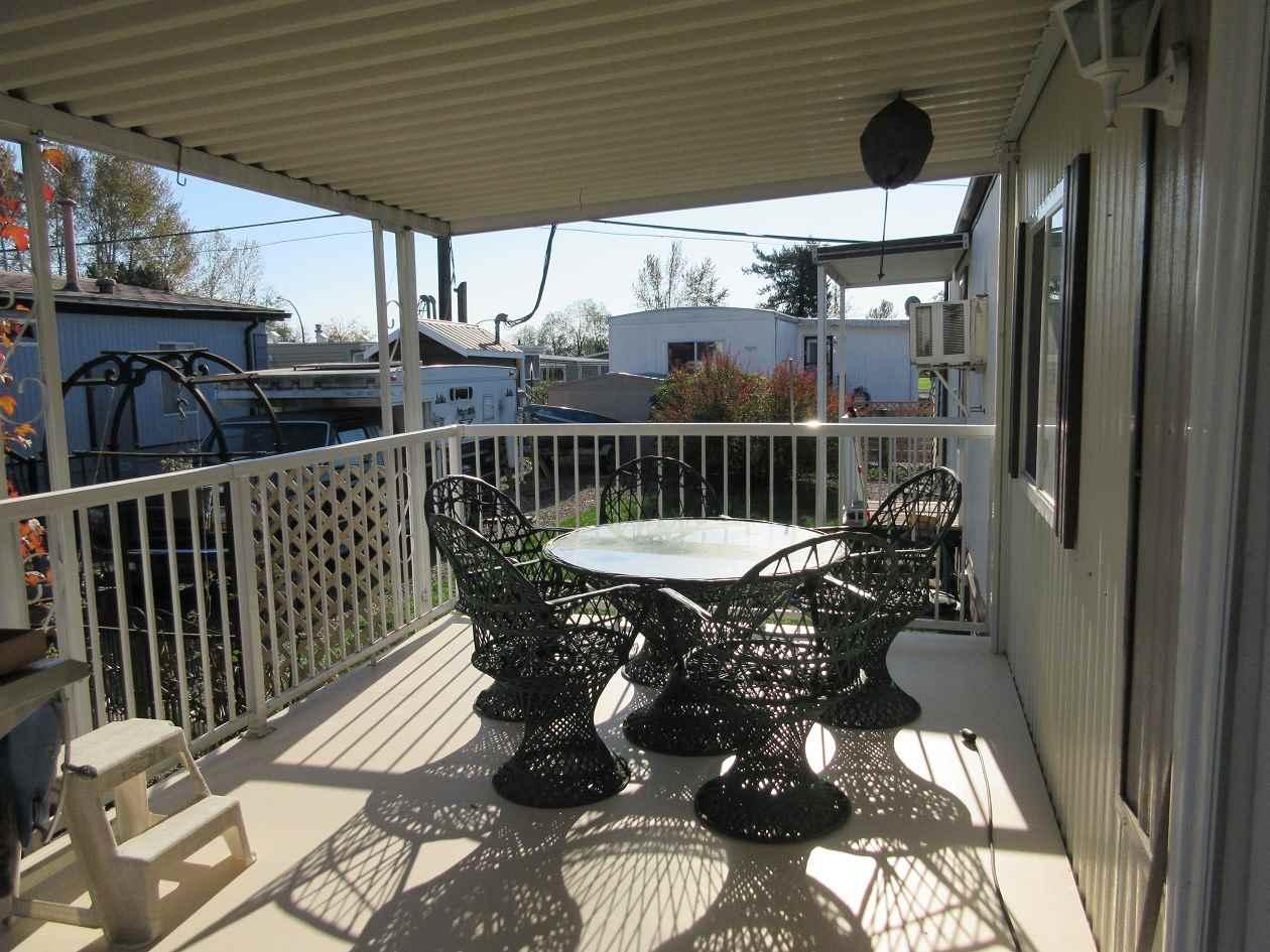 184 27111 0 AVENUE - Aldergrove Langley House/Single Family for sale(R2218734) #8