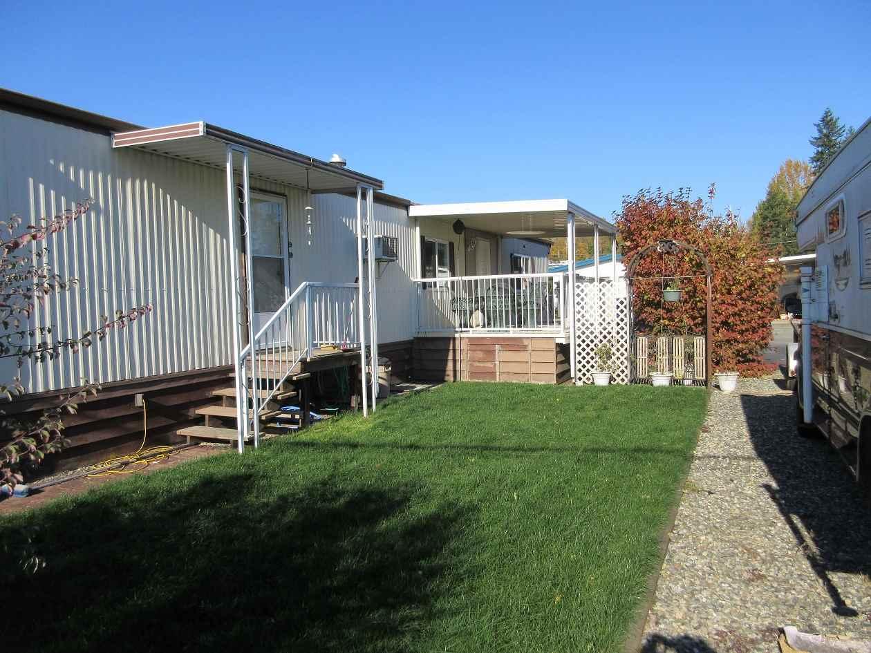 184 27111 0 AVENUE - Aldergrove Langley House/Single Family for sale(R2218734) #9
