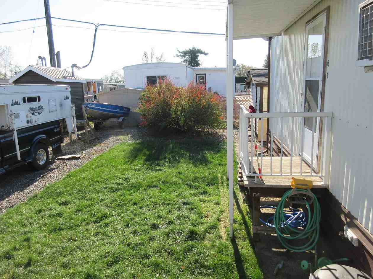 184 27111 0 AVENUE - Aldergrove Langley House/Single Family for sale(R2218734) #11