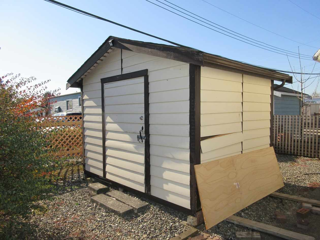 184 27111 0 AVENUE - Aldergrove Langley House/Single Family for sale(R2218734) #13