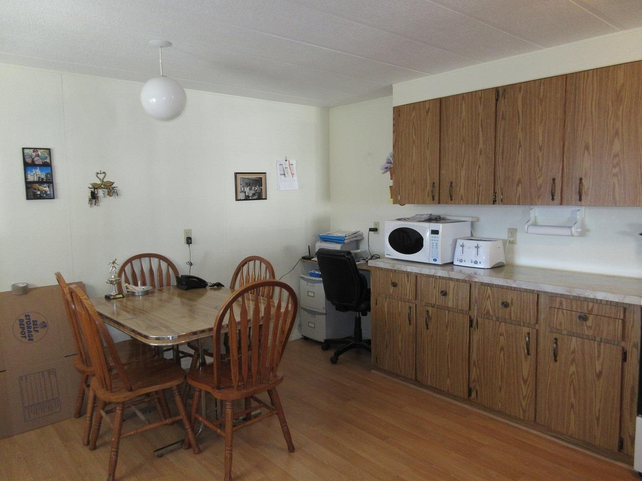184 27111 0 AVENUE - Aldergrove Langley House/Single Family for sale(R2218734) #2