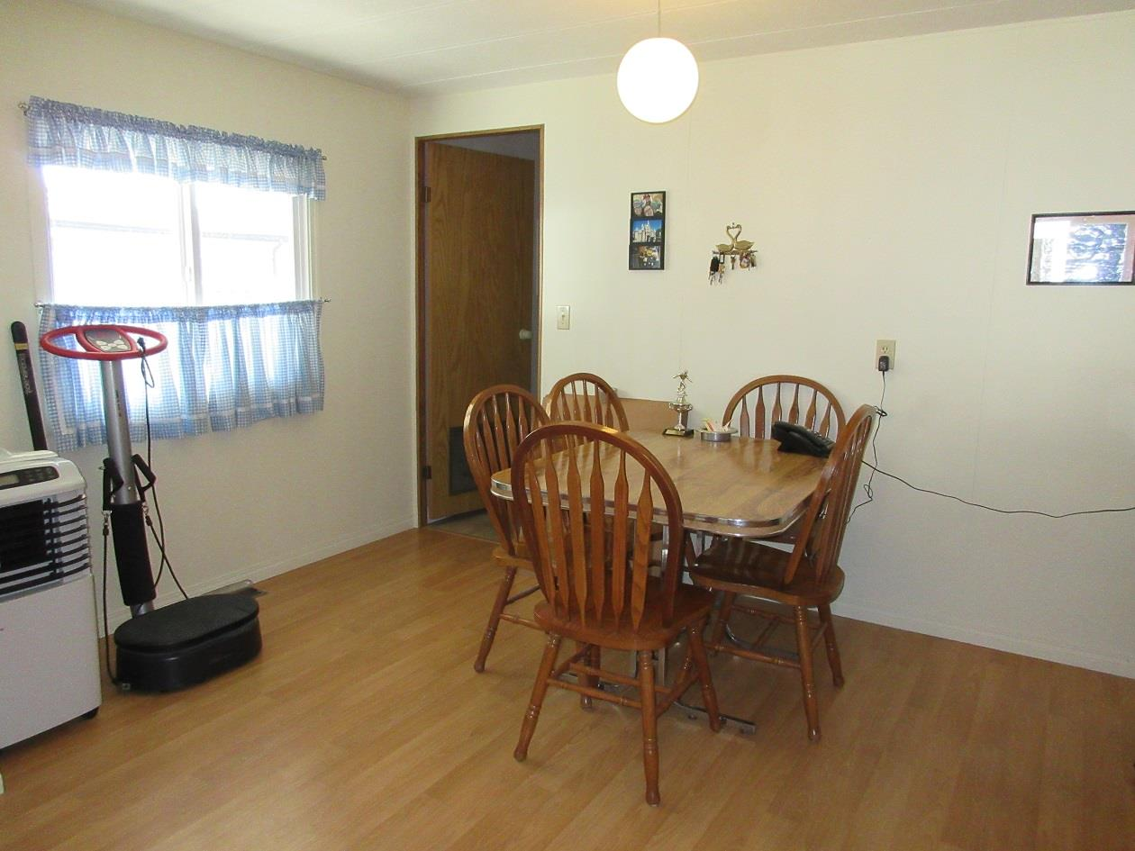 184 27111 0 AVENUE - Aldergrove Langley House/Single Family for sale(R2218734) #3