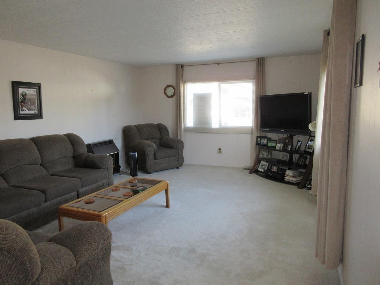 184 27111 0 AVENUE - Aldergrove Langley House/Single Family for sale(R2218734) #5