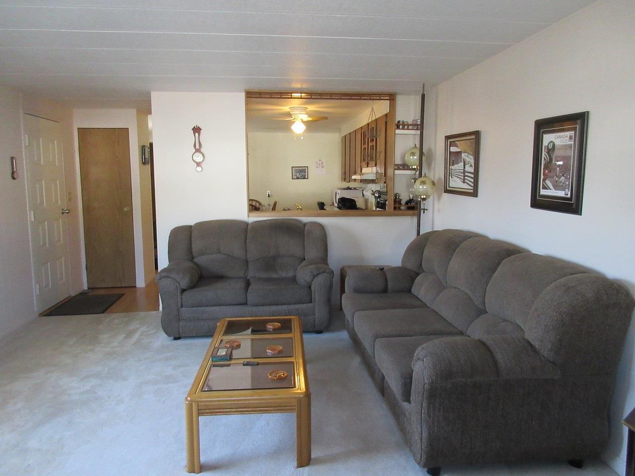 184 27111 0 AVENUE - Aldergrove Langley House/Single Family for sale(R2218734) #6