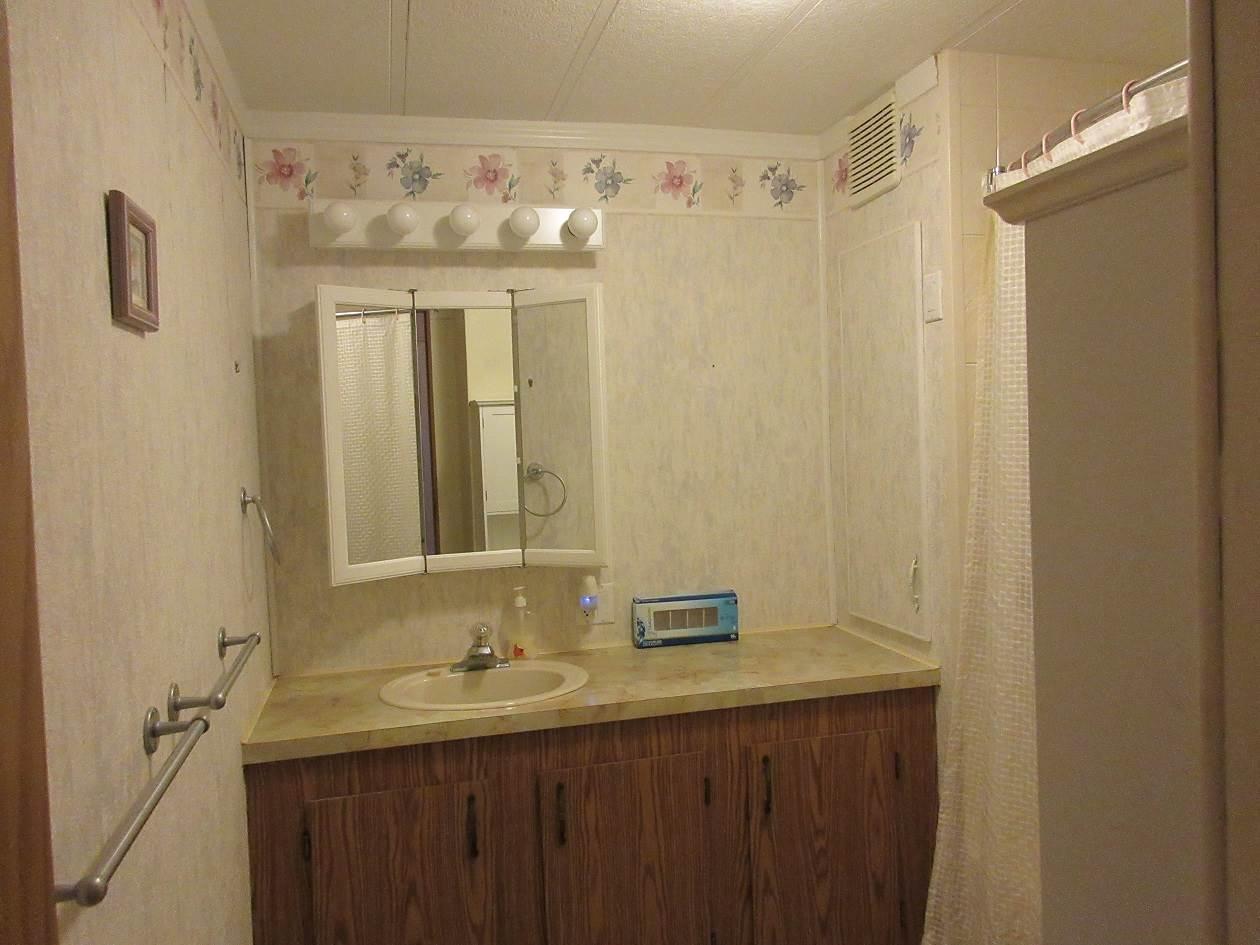 184 27111 0 AVENUE - Aldergrove Langley House/Single Family for sale(R2218734) #12