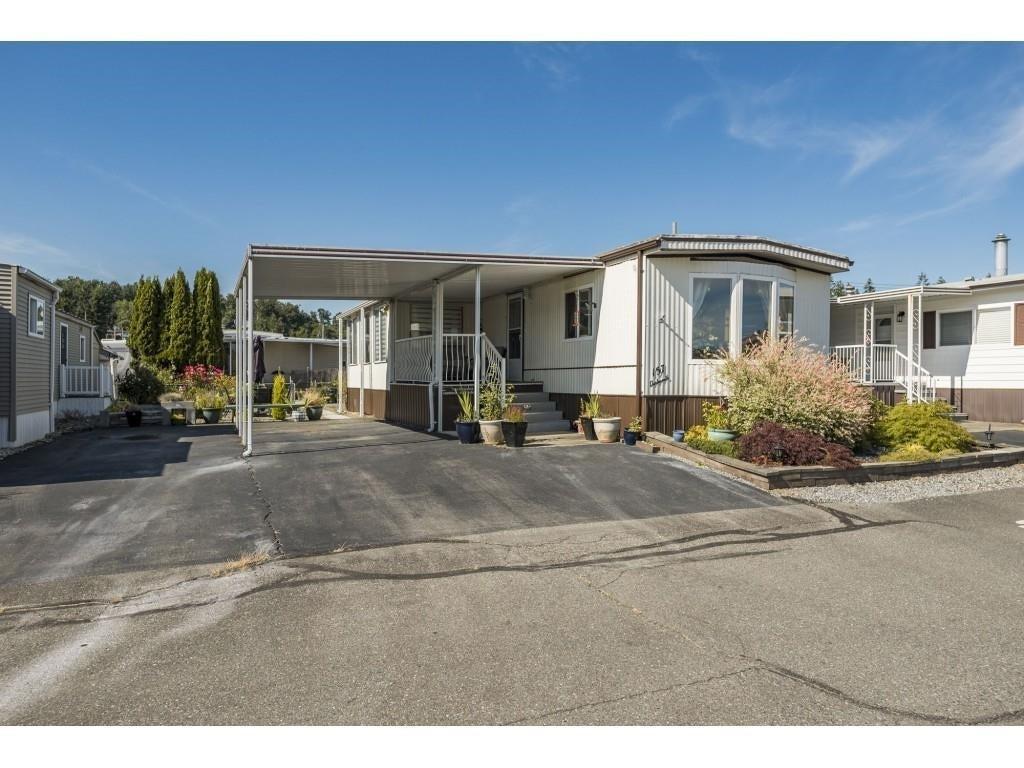 157 27111 0 AVENUE - Aldergrove Langley House/Single Family for sale, 2 Bedrooms (R2597222) #2