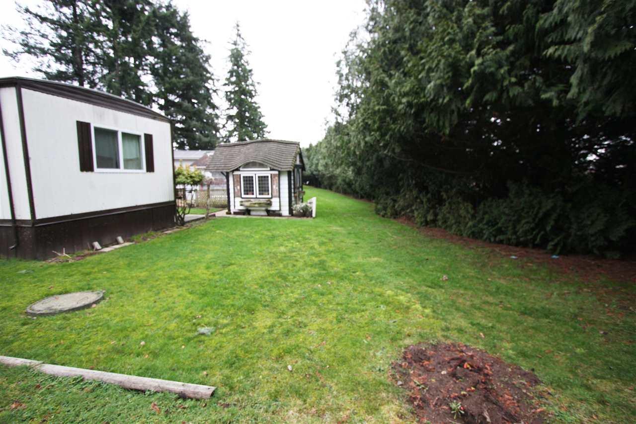 96 27111 0 AVENUE - Aldergrove Langley House/Single Family for sale, 2 Bedrooms (R2433211) #12