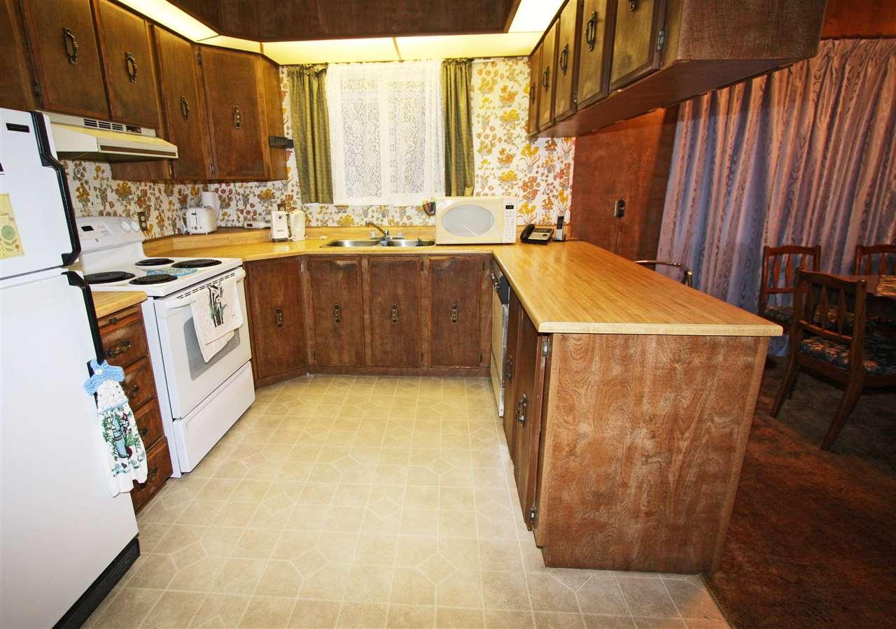 96 27111 0 AVENUE - Aldergrove Langley House/Single Family for sale, 2 Bedrooms (R2433211) #2