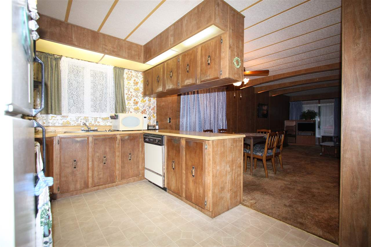 96 27111 0 AVENUE - Aldergrove Langley House/Single Family for sale, 2 Bedrooms (R2433211) #3