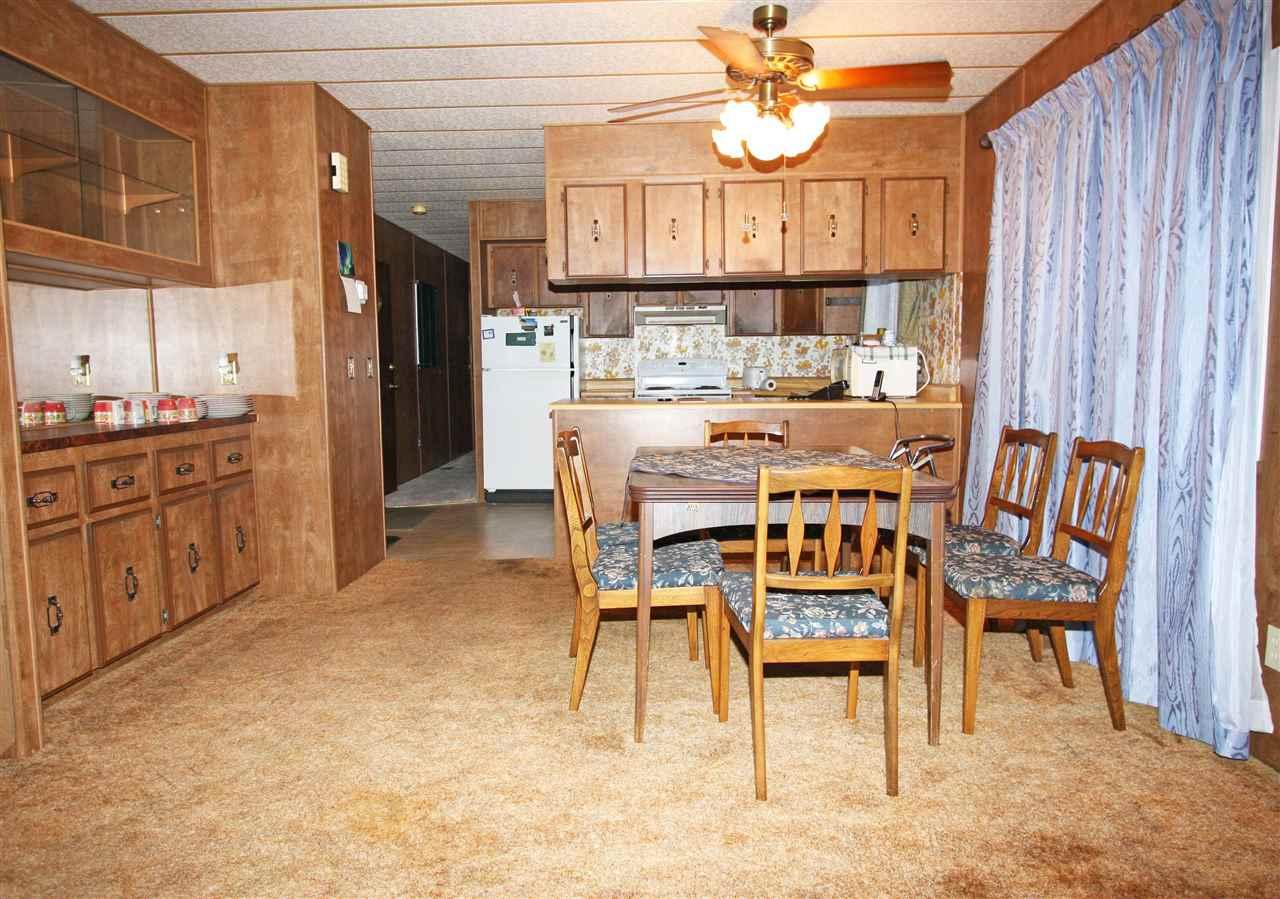 96 27111 0 AVENUE - Aldergrove Langley House/Single Family for sale, 2 Bedrooms (R2433211) #4