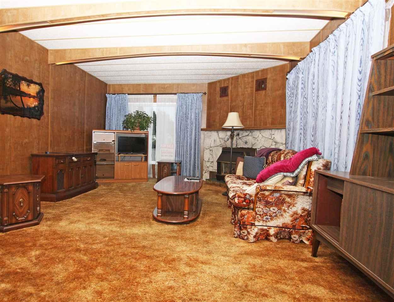 96 27111 0 AVENUE - Aldergrove Langley House/Single Family for sale, 2 Bedrooms (R2433211) #5