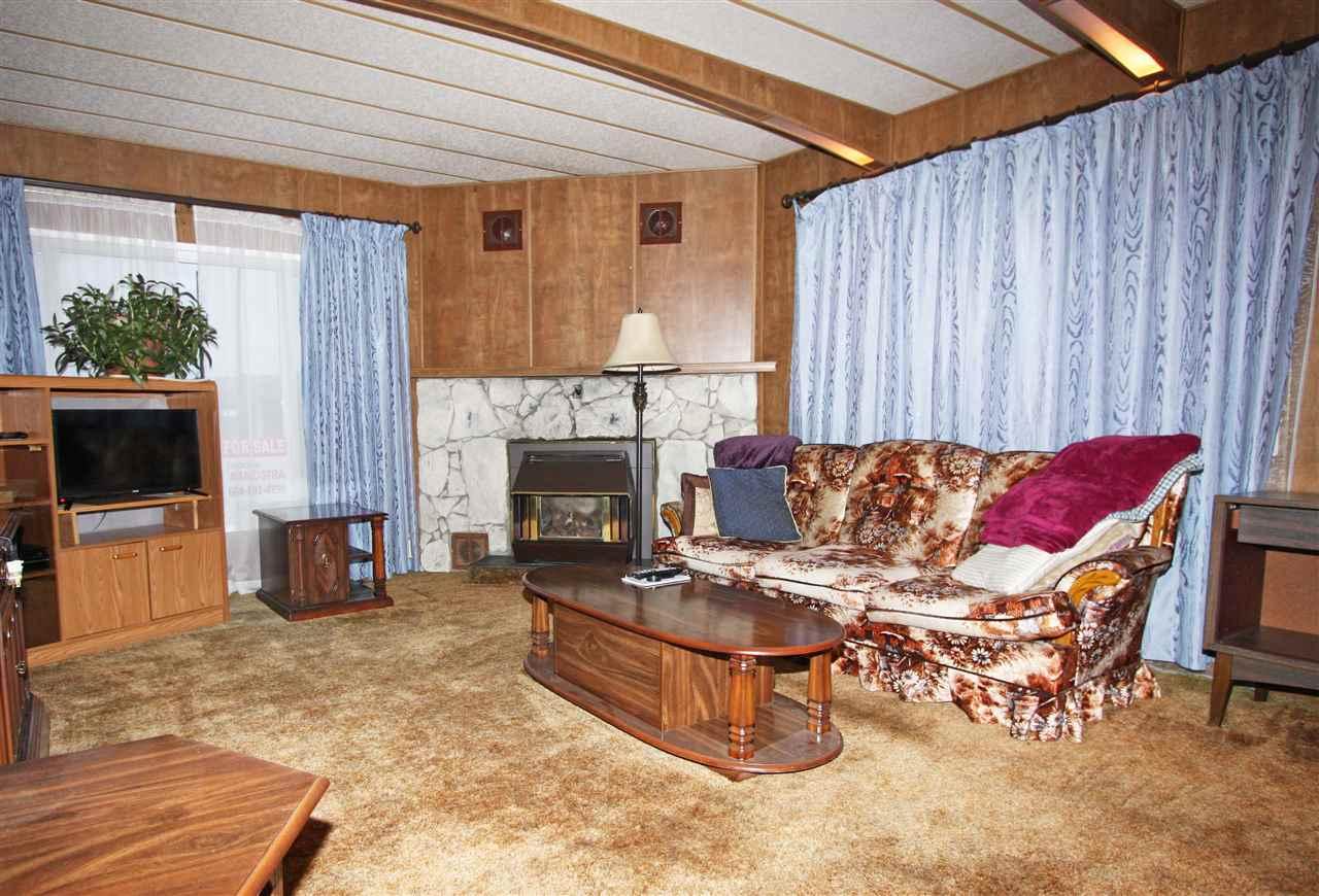 96 27111 0 AVENUE - Aldergrove Langley House/Single Family for sale, 2 Bedrooms (R2433211) #6