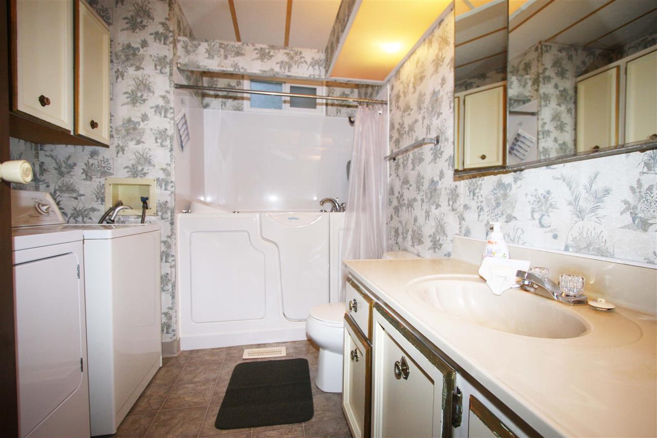 96 27111 0 AVENUE - Aldergrove Langley House/Single Family for sale, 2 Bedrooms (R2433211) #7