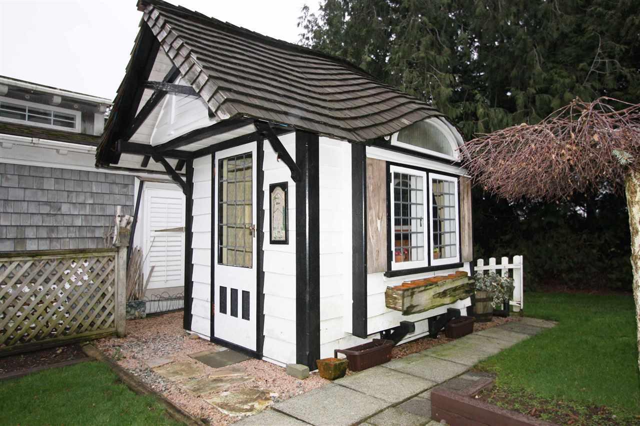 96 27111 0 AVENUE - Aldergrove Langley House/Single Family for sale, 2 Bedrooms (R2433211) #9
