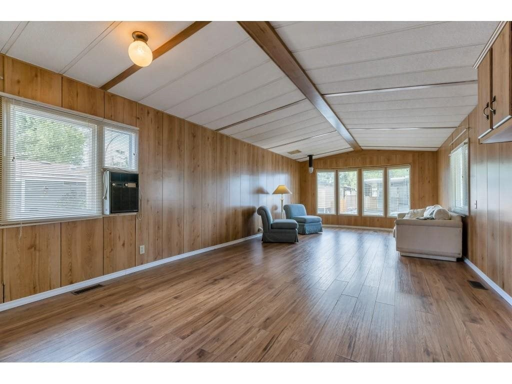 137 27111 0 AVENUE - Otter District House/Single Family for sale, 1 Bedroom (R2582553) #10