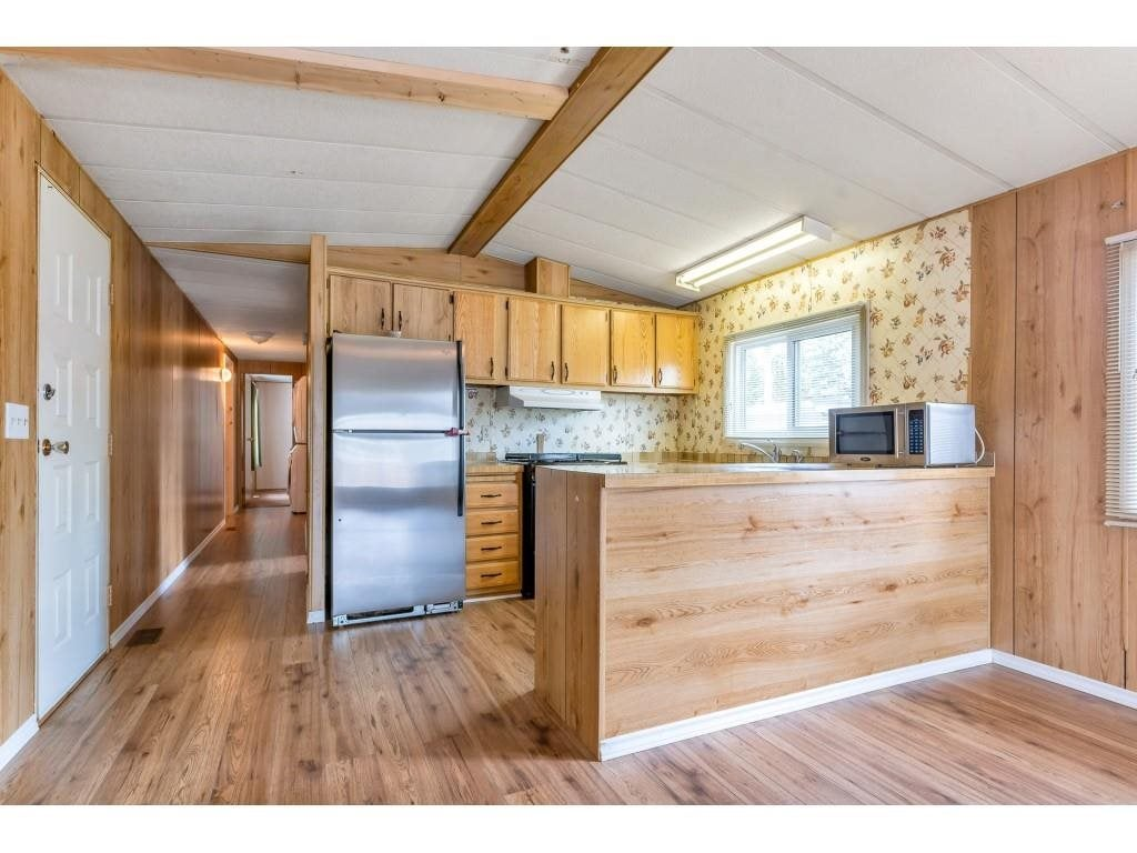 137 27111 0 AVENUE - Otter District House/Single Family for sale, 1 Bedroom (R2582553) #12
