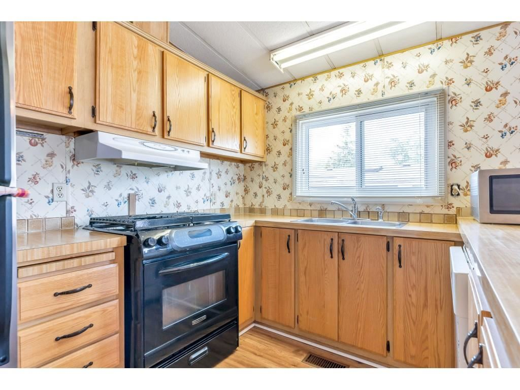 137 27111 0 AVENUE - Otter District House/Single Family for sale, 1 Bedroom (R2582553) #15