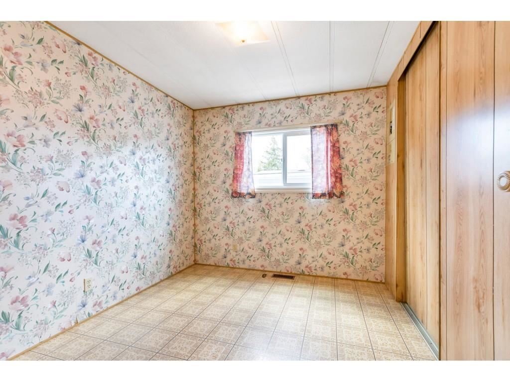 137 27111 0 AVENUE - Otter District House/Single Family for sale, 1 Bedroom (R2582553) #16