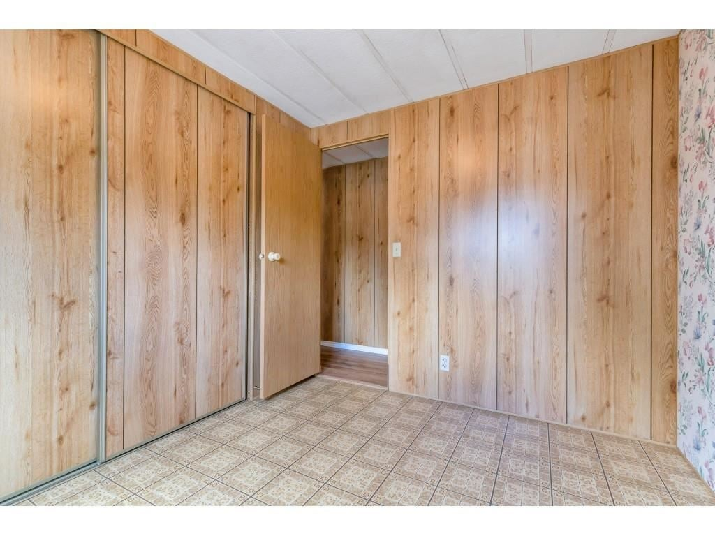 137 27111 0 AVENUE - Otter District House/Single Family for sale, 1 Bedroom (R2582553) #17