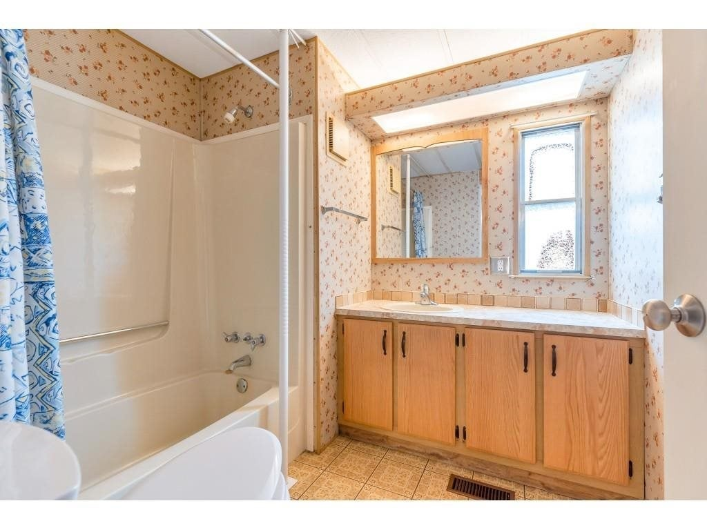 137 27111 0 AVENUE - Otter District House/Single Family for sale, 1 Bedroom (R2582553) #18