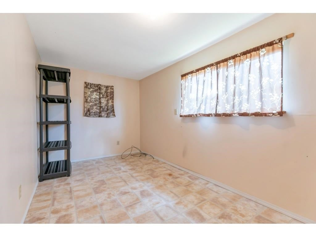 137 27111 0 AVENUE - Otter District House/Single Family for sale, 1 Bedroom (R2582553) #22
