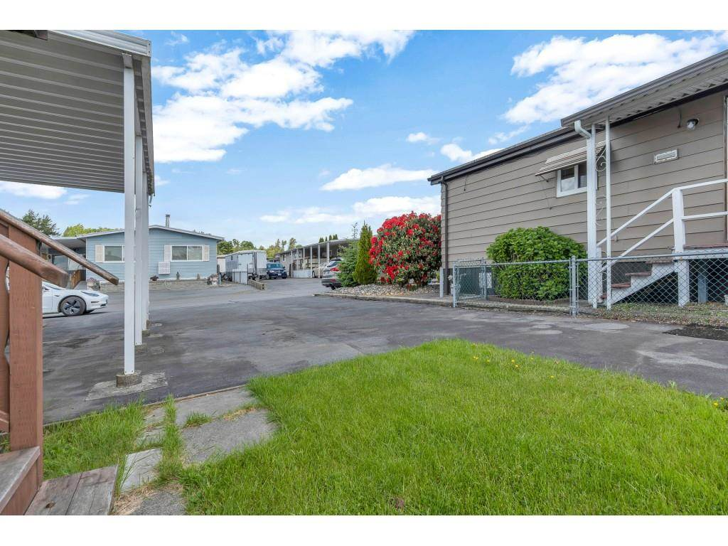 137 27111 0 AVENUE - Otter District House/Single Family for sale, 1 Bedroom (R2582553) #4