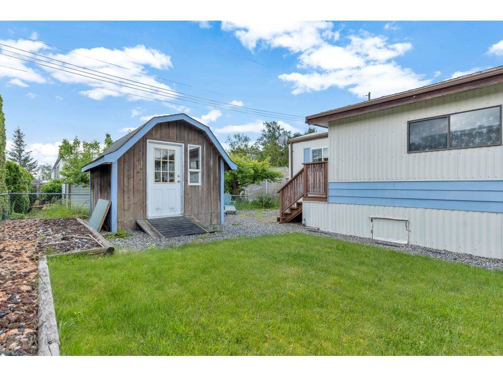 137 27111 0 AVENUE - Otter District House/Single Family for sale, 1 Bedroom (R2582553) #6