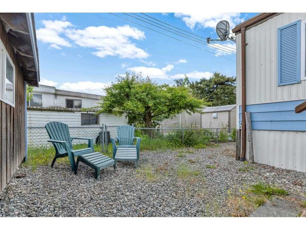 137 27111 0 AVENUE - Otter District House/Single Family for sale, 1 Bedroom (R2582553) #5