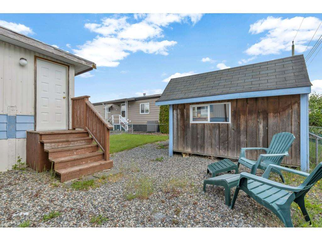 137 27111 0 AVENUE - Otter District House/Single Family for sale, 1 Bedroom (R2582553) #8
