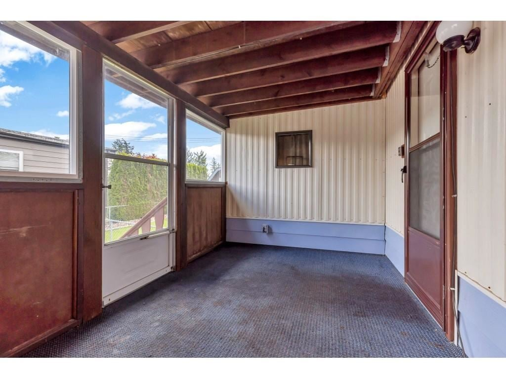137 27111 0 AVENUE - Otter District House/Single Family for sale, 1 Bedroom (R2582553) #9