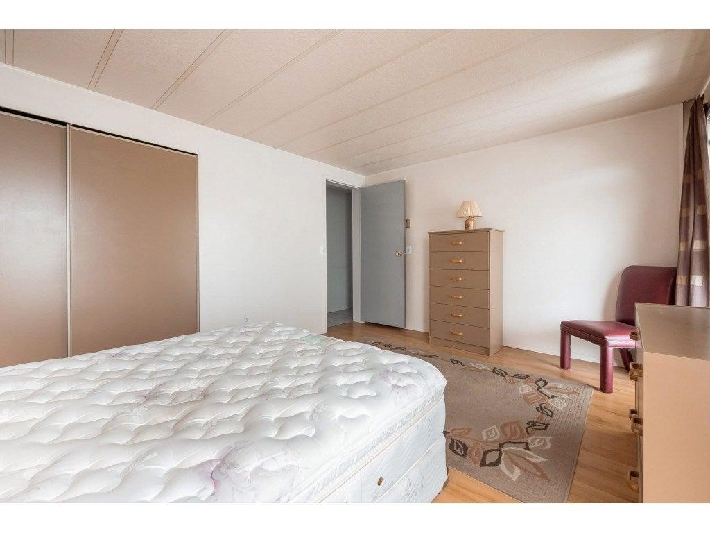 207 27111 0 AVENUE - Aldergrove Langley House/Single Family for sale, 3 Bedrooms (R2384865) #12