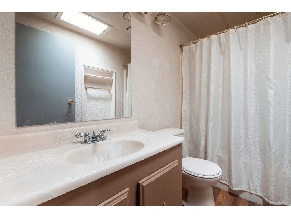 207 27111 0 AVENUE - Aldergrove Langley House/Single Family for sale, 3 Bedrooms (R2384865) #14