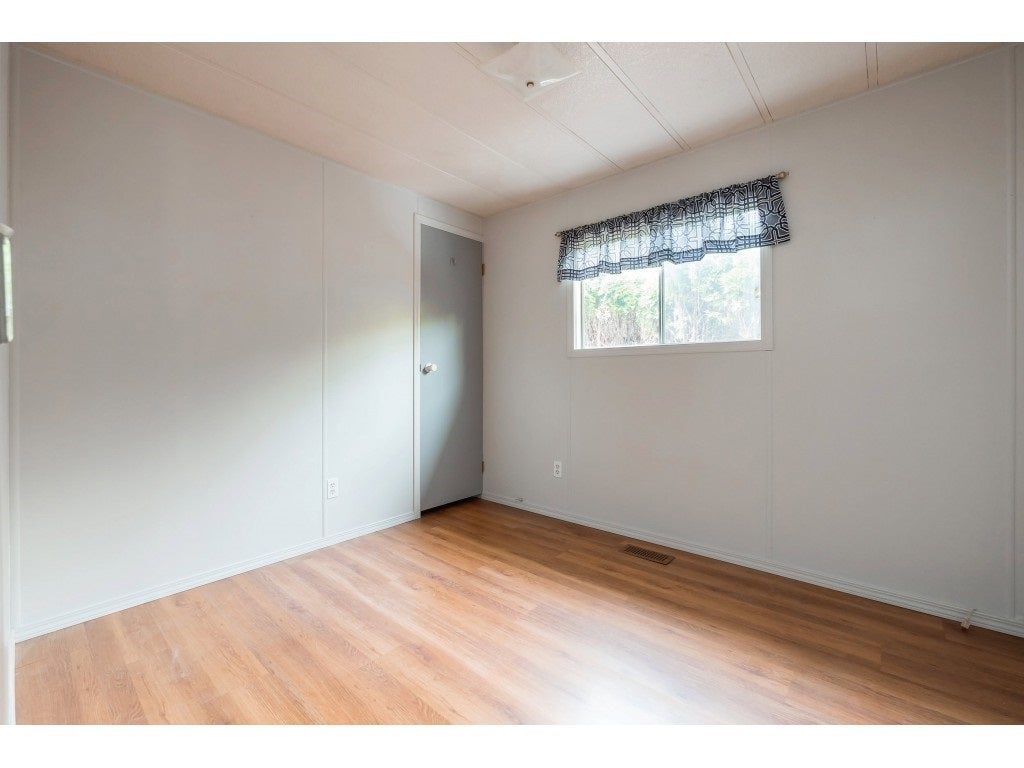 207 27111 0 AVENUE - Aldergrove Langley House/Single Family for sale, 3 Bedrooms (R2384865) #16