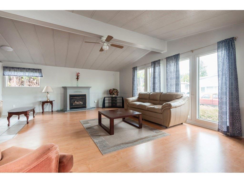 207 27111 0 AVENUE - Aldergrove Langley House/Single Family for sale, 3 Bedrooms (R2384865) #3