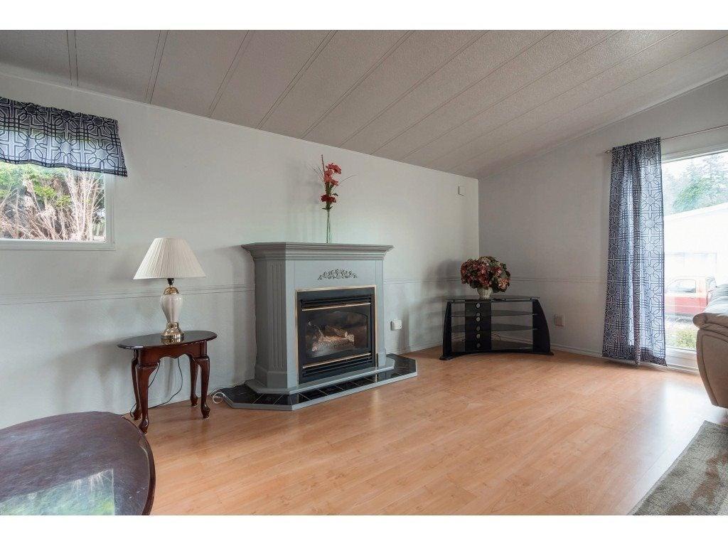 207 27111 0 AVENUE - Aldergrove Langley House/Single Family for sale, 3 Bedrooms (R2384865) #4