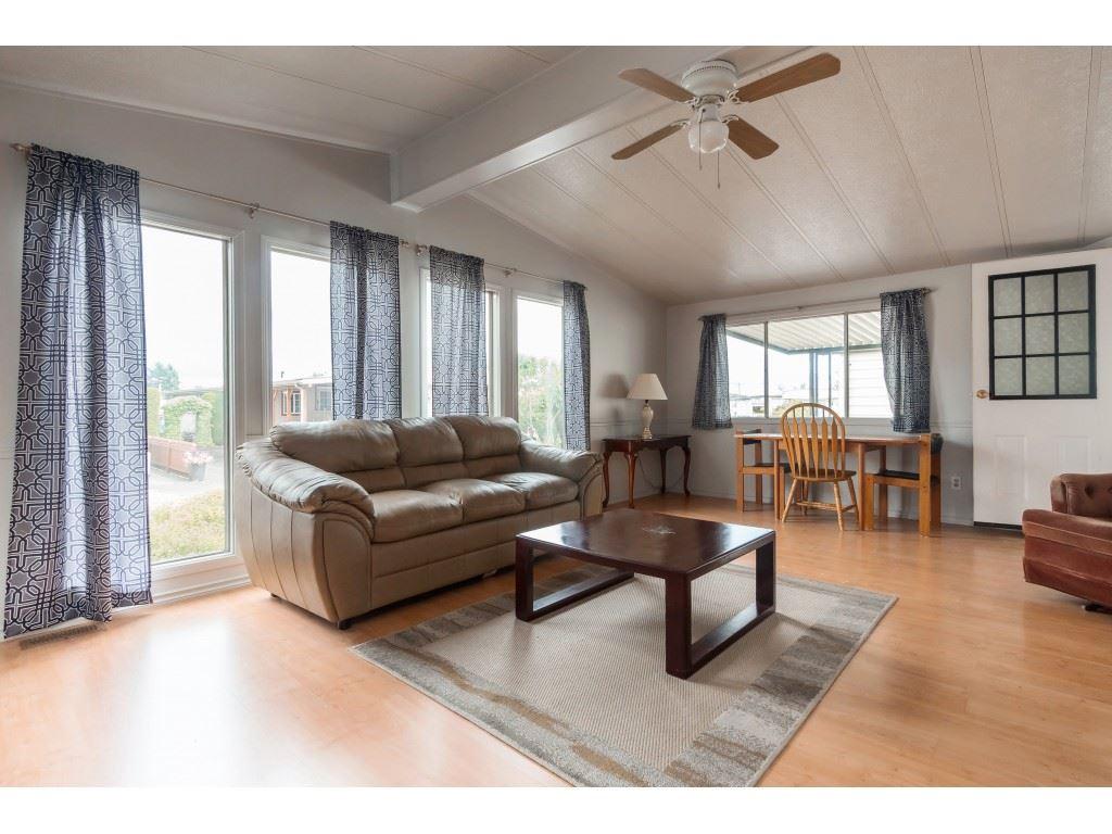 207 27111 0 AVENUE - Aldergrove Langley House/Single Family for sale, 3 Bedrooms (R2384865) #2